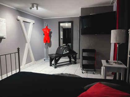 SM Zimmer 10