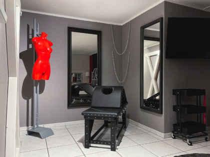 SM Zimmer 11