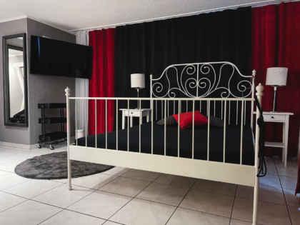 SM Zimmer 9