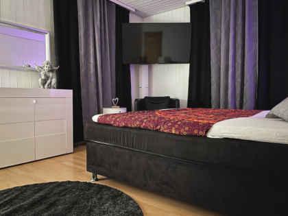 Zimmer 2.5
