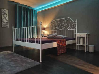 Zimmer a.1