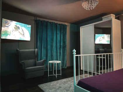 Zimmer a.3
