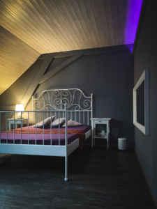 Zimmer b.3